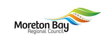 Morten Bay Council