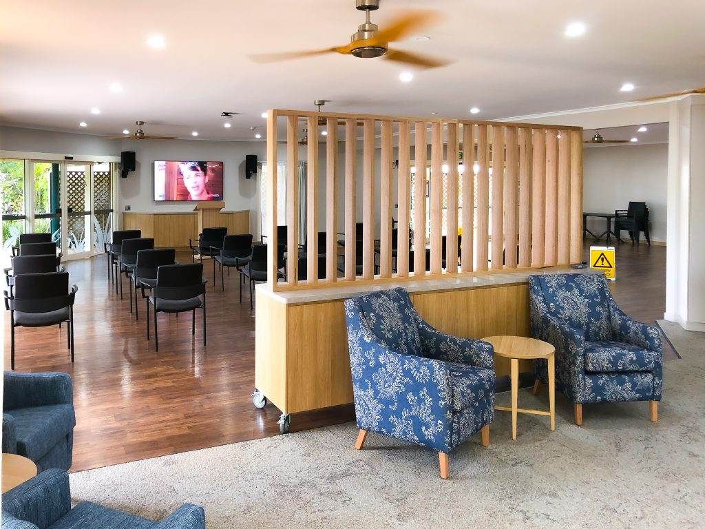 Aged-Care-Renovation-Common-Area-Worship-Space-Renovation