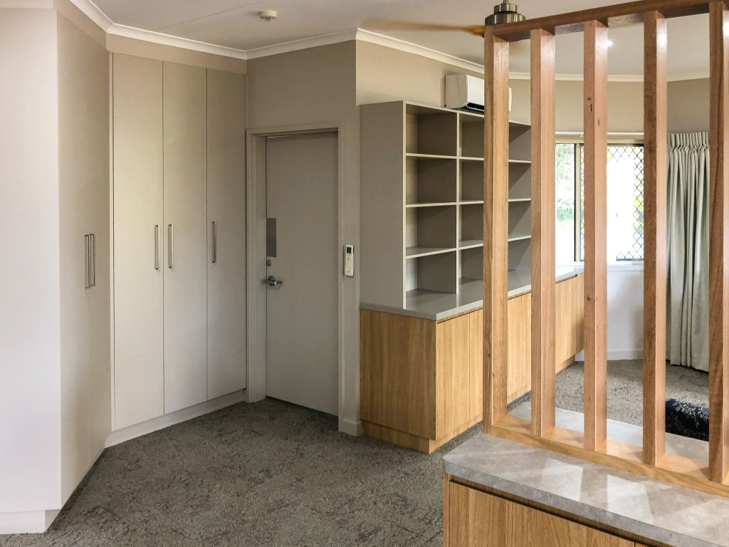 Custom-Woodworking-Construction-Aged-Care-Building-Renovation