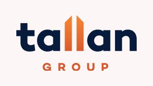 Our Insurance Works Partner